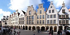 B Und B Hotel Braunschweig City