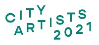Logo CityArtists 2021