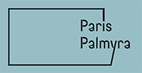 Paris - Palmyra
