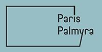 Paris - Palmyra