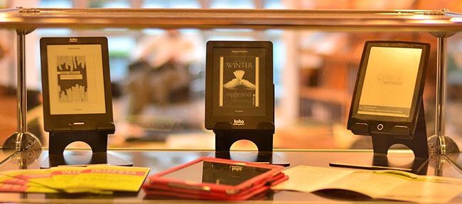 stadt m nster stadtb cherei angebote ebooks und emedien. Black Bedroom Furniture Sets. Home Design Ideas