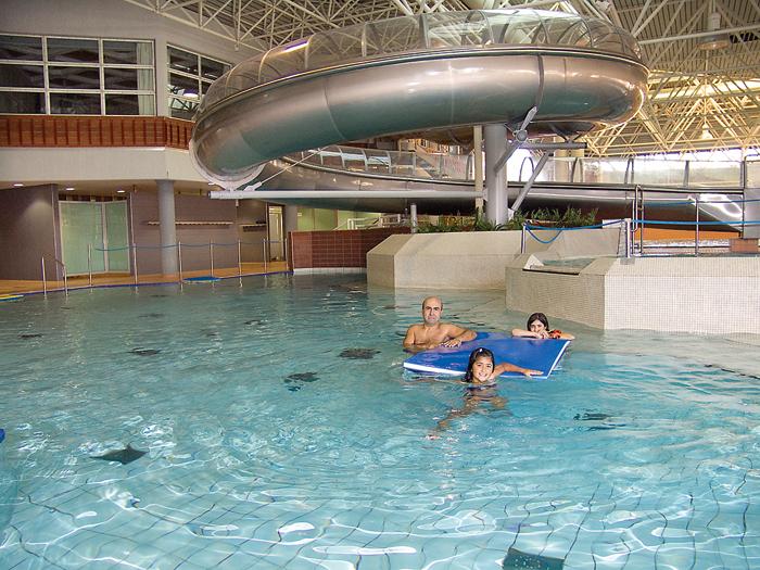 Schwimmbad Wolbeck stadt münster sportamt hallenbad kinderhaus
