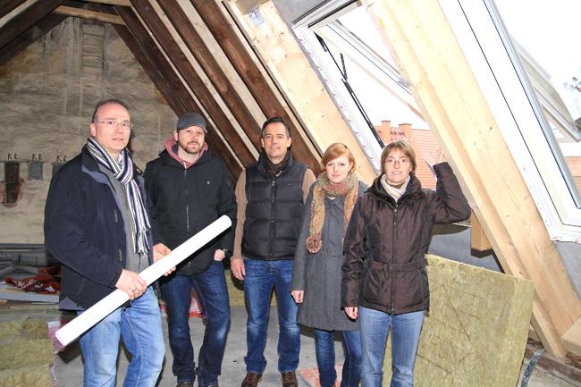 Architekturbüro Münster stadt münster klimaschutz in münster münsters energiewende