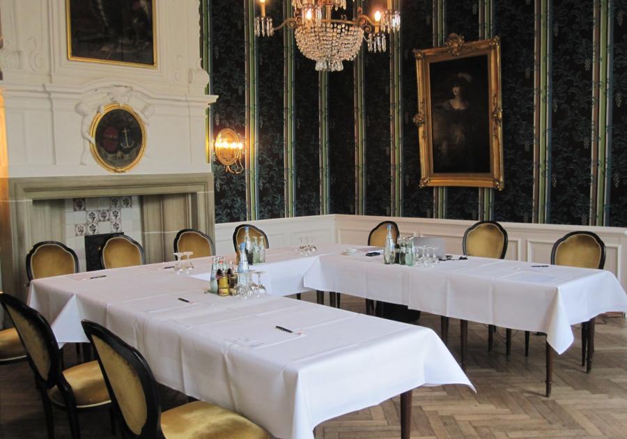 stadt m nster m nster marketing tagungshotels im gr nen hotel schloss wilkinghege. Black Bedroom Furniture Sets. Home Design Ideas