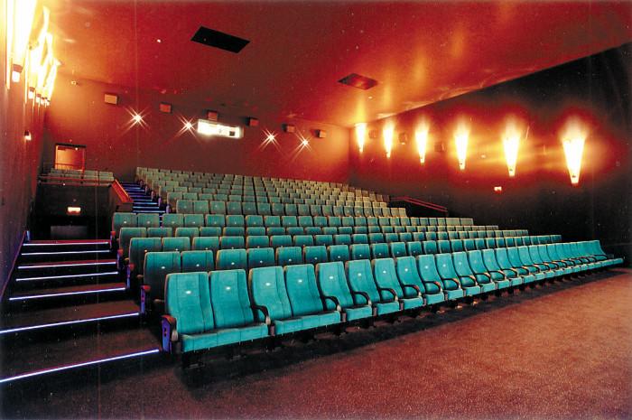 Schloßtheater Münster