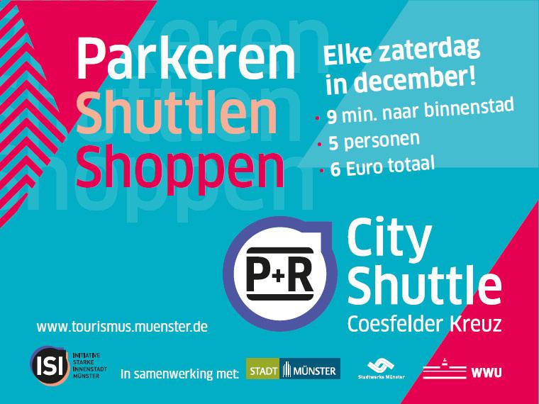 Stadt Munster Weihnachtsmarkte 25 November Tot 23 December 2019