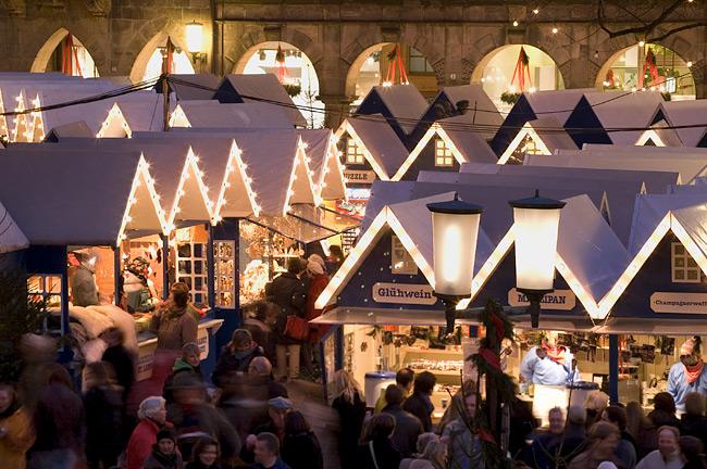 Weihnachtsmarkt übersicht.Stadt Münster Weihnachtsmärkte 25 November Bis 23 Dezember 2019