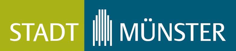 Münster: de stad